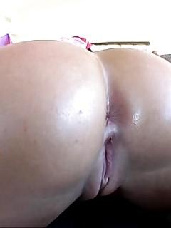 Big Ass Pussy Pics