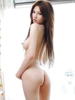 Tiny Ass Pics